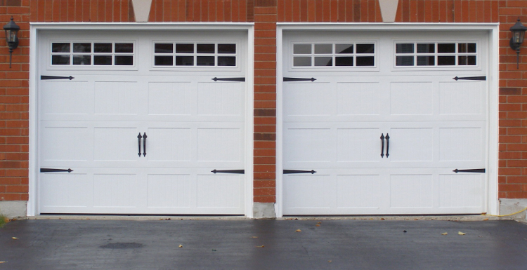 Garage Door 24 Hours 502-219-2598