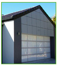 Garage Door 24 Hours Buckner, KY 502-219-2598